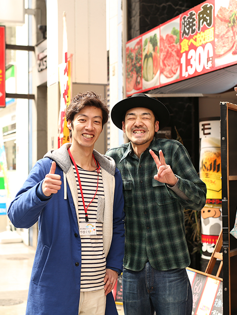 熊本 堤写真館 写真 中央区 イベント 撮影会 記念