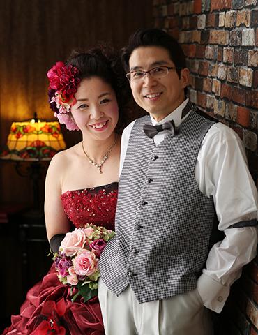 熊本 ウェディング ブライダル フォト 結婚式