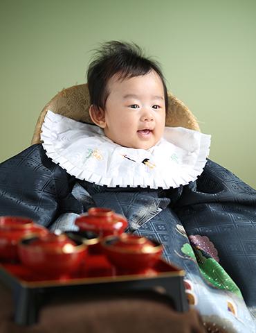 熊本 百日 赤ちゃん お祝い お食い初め