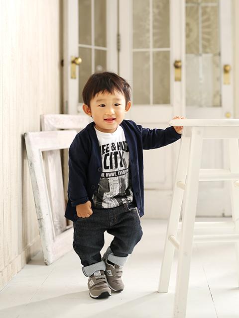 熊本 1歳 赤ちゃん お祝い バースディ