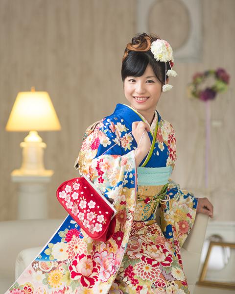 熊本|成人式|レンタル