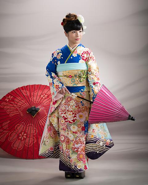 熊本|着物|レンタル