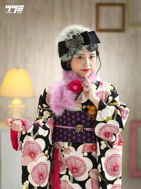 成人式|熊本|30年