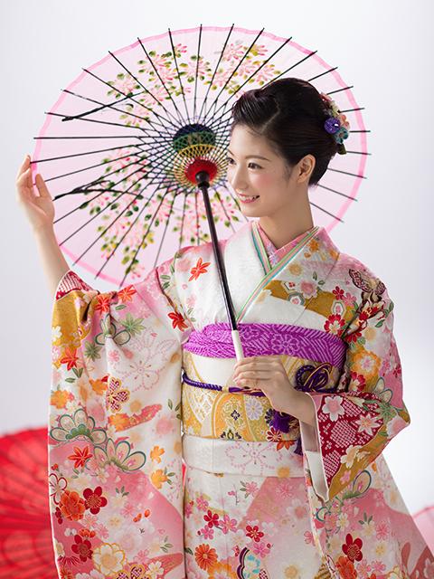 成人式|熊本|振袖レンタル
