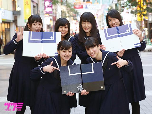 第6回 高校卒業おめでとう撮影会