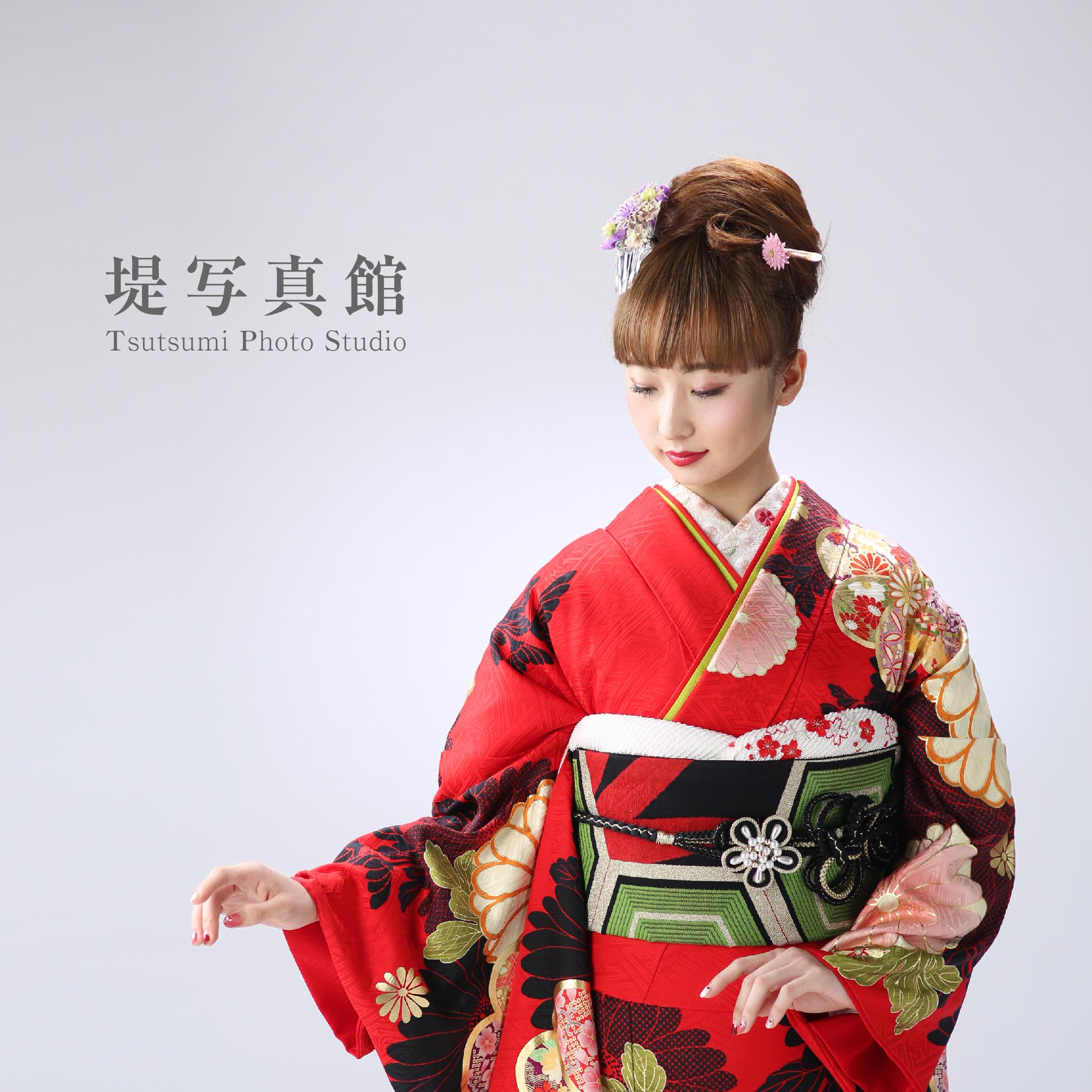 tsutsumi_seijin