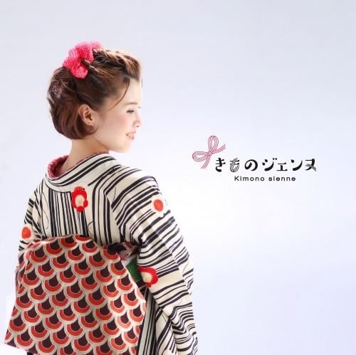 振袖_成人_熊本_堤写真館
